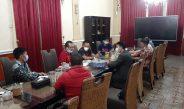Kerjasama dan Membangun Sinergi antara Pemerintah Kabupaten Cirebon dan Apedi untuk Memulihkan Perekonomian Daerah