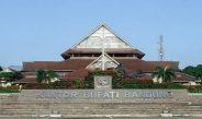 Presiden RI, Joko Widodo, Minta Pemerintah Daerah, Sampai Kecamatan, Kelurahan, Tegas Tangani Covid 19