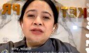 IG Live Bareng Feni Rose, Puan Maharani, Pastikan DPR RI Tetap Terbuka Bagi Rakyat Meski di Masa Pandemi